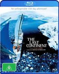 The Last Continent (Blu-ray, 2011)