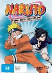 Naruto - Jump Festa Collection (DVD, 2008)