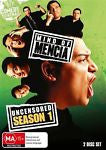 Mind Of Mencia : Season 1 (DVD, 2010)