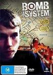 Bomb The System (DVD, 2006) BRAND NEW REGION 4