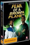 Fear Of A Brown Planet Returns (DVD, 2011 BRAND NEW!