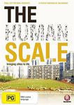 The Human Scale (DVD, 2013) BRAND NEW REGION 4