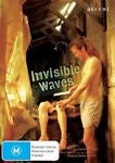 Invisible Waves (DVD, 2008, 1 Disc)