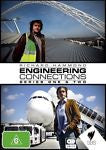 Engineering Connections : Series 1-2 (DVD, 2011, 3-Disc Set)