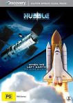When We Left Earth - NASA Missions / Hubble - The Final Chapter (DVD, 2012,...