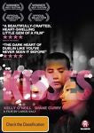 Kisses (DVD, 2010) BRAND NEW REGION 4