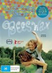 Beeswax (DVD 2010) *Accent Films* *Special Features!* *Director Andrew Bujalski*