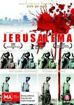 Jerusalema (DVD, 2009) BRAND NEW REGION 4
