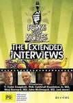 Forks Over Knives: The Extended Interviews ( DVD )