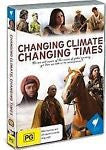 Changing Climates (DVD, 2009)