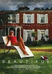 Beautiful * Peta Wilson*  (DVD, 2009) Like New Region 4