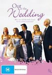 Out at the Wedding (DVD, 2008)