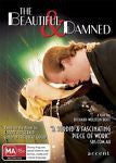 The Beautiful and Damned [Region 4] - DVD - New