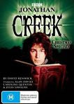 Jonathan Creek: Christmas Specials (DVD, 2008) BRAND NEW REGION 4