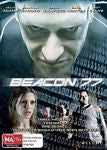 Beacon 77  DVD