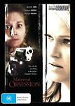 Maternal Obsession DVD