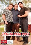 Trailer Park Boys : Season 5 (DVD, 2010, 2-Disc Set)