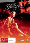 The Young One  *(DVD, 2009) BRAND NEW REGION 4