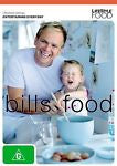 Bills Food :* Bill Granger *  (DVD, 2011) BRAND NEW
