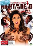 Stag Night Of The Dead (DVD, 2012) + Extras * Award Winner * Monster Pictures *