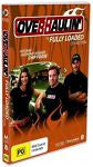 Overhaulin' - The Fully Loaded Collection : Season 5 (DVD, 2010, 2-Disc Set)