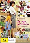 The Age Of Reason *French with English Subtitles * (DVD, 2011) BRAND NEW