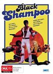 Black Shampoo (DVD, 2010) *Special Features!*