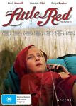 Little Red (DVD, 2014) * Accent Films * BRAND NEW