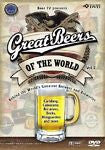 Great Beers Of The World : Vol 2 (DVD, 2007)