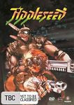 Appleseed Ova (DVD, 2007)