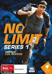 No Limit : Series 1 * French with English Subtitles* (DVD, 2015, 2-Disc Set)