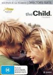 The Child * French with English Subtitles*  (DVD, 2007) BRAND NEW REGION 4