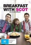 Breakfast With Scot (DVD, 2009) * Gay Family Comedy * Queer Cinema *