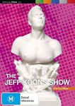 The Jeff Koons Show (DVD, 2010) BRAND NEW REGION 4