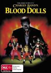 Blood Dolls (DVD, 2006) NEW!