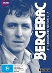 Bergerac : Series 1-3 (DVD, 2013, 9-Disc Set)