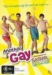 Another Gay Sequel - Gays Gone Wild! (DVD, 2008) * Queer Cinema *