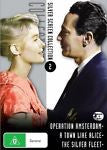 The Silver Screen Collection : Vol 2 (DVD, 2007, 3-Disc Set) BRAND NEW REGION 4
