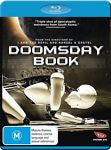 Doomsday Book * Korean with English Subtitles * (Blu-ray, 2013) REGION B