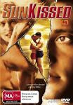Sun Kissed (DVD, 2007)