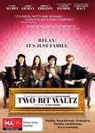 Two-Bit Waltz * William H Macy *  (DVD, 2016) NEW RELEASE IN STOCK NOW!