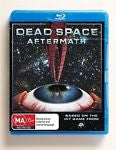 Dead Space - Aftermath (Blu-ray, 2011)