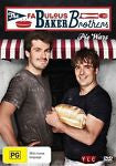 The Fabulous Baker Brothers - Pie Wars (DVD, 2013)