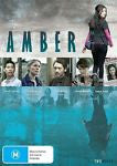 Amber : Season 1 (DVD, 2013, 2-Disc Set)