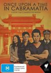 Once Upon A Time In Cabramatta (DVD, 2012) BRAND NEW