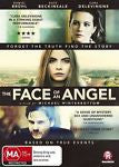 The Face Of An Angel * Daniel Bruhl *  (DVD, 2015) LIKE NEW REGION 4