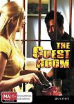 THE GUEST ROOM (2011) NEW DVD