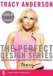 Tracy Anderson - The Perfect Design Series - Level III - Advanced (DVD, 2013)
