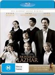 Monsieur Lazhar  * French with English Subtitles * (Blu-ray, 2013) BRAND NEW