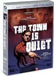 The Town Is Quiet *French with English Subtitles *  (DVD, 2005) BRAND NEW